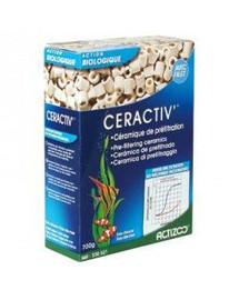 ZOLUX Ceractiv 700 g Actizoo