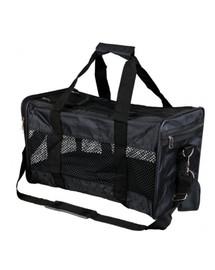 TRIXIE Nylonová přepravní taška Ryan