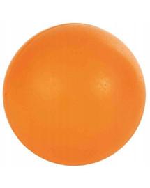 TRIXIE Gumový míček tvrdý 5cm