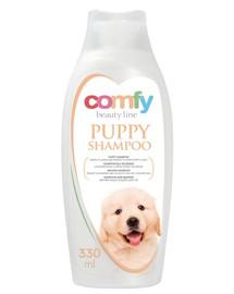 COMFY Šampon pro štěňata 330 ml