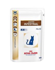 Royal Canin Gastro Intestinal 12 x 100 g