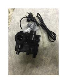 AQUAEL Motor UNIMAX 150/250