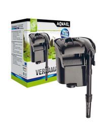AQUAEL Filtr Versamax Fzn-Mini