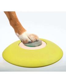 TRIXIE Hlavolam pro psa na trénink paměti