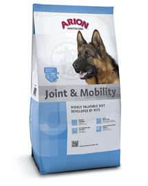 ARION Health&care joint & mobility 12 kg