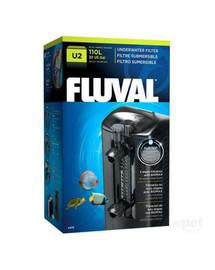 FLUVAL Vnitřní filtr U2 45-110L