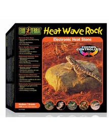 EXOTERRA Výhřevný kámen Heat Wave Rock M, 10W
