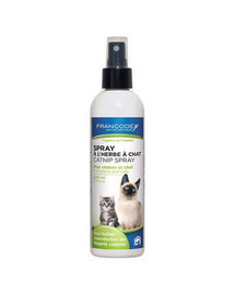 FRANCODEX Spray Povzbuzující 200 ml