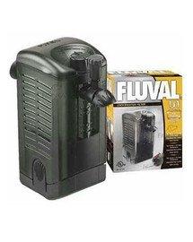 FLUVAL U1 vnitřní filtr