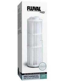 FLUVAL Filtrační vložka pro filtry G6