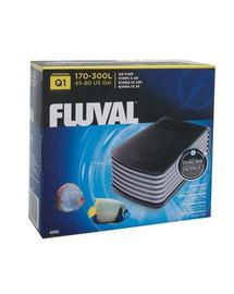 FLUVAL Vzduchovací čerpadlo Q1