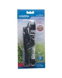 HAGEN Topítko Marina 25W Mini 15cm