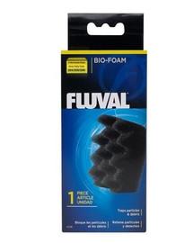 FLUVAL Filtrační vložka Bio-Foam do filtru 206