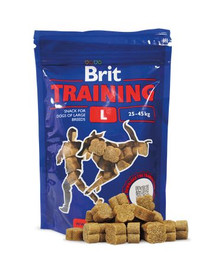 BRIT Training Snack L 200 g