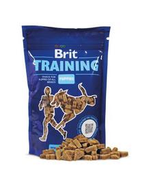 BRIT Training Snack Puppies 100g