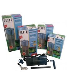 HAGEN Vodní filtr Elite Jet Flo 100