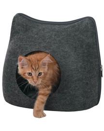 TRIXIE Pelíšek  Cat 38 × 35 × 37 cm