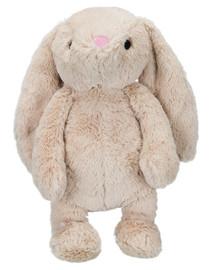 TRIXIE Plyšový králík 38 cm