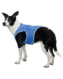 Trixie Chladící vesta PVA S 25 - 50 cm