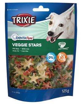 TRIXIE Przekąska dla psa wołowiną 125 g