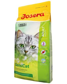 JOSERA Cat SensiCat 10kg