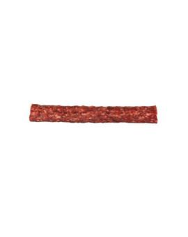 TRIXIE Žvýkací tyčinky - salámový 80 g / 20 cm 25 ks