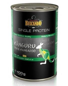 BELCANDO Protein kangur 400 g