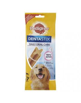 PEDIGREE DentaStix Maxi 16 x 270 g