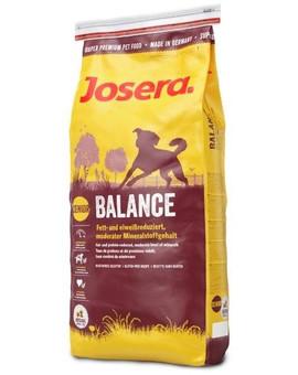 JOSERA Dog Balance 4kg
