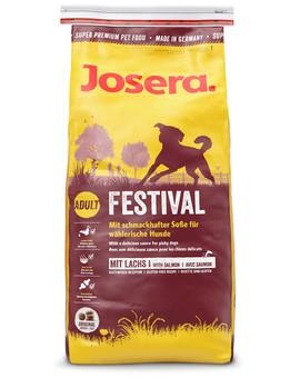 JOSERA Dog Festival 4 kg