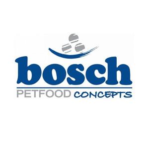 Granule Bosch