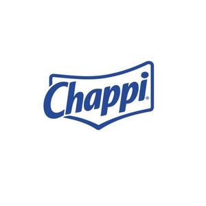 Granule Chappi