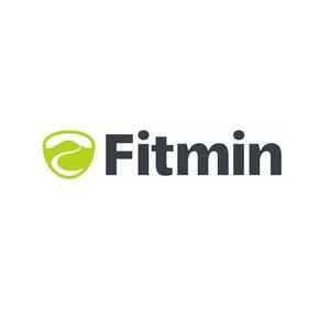 Granule Fitmin