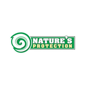 Granule Nature´s Protection