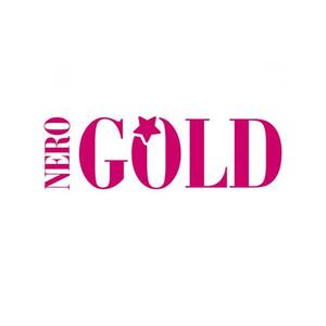 Granule Nero Gold