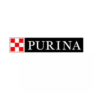 Granule pro psy Purina