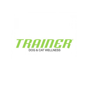Granule Trainer