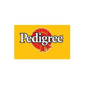 Granule Pedigree