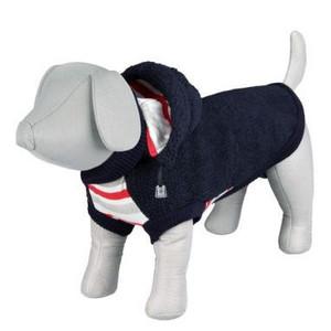 Oblečky pro psy