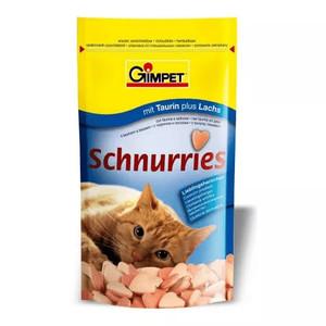 Vitamíny pro kočky
