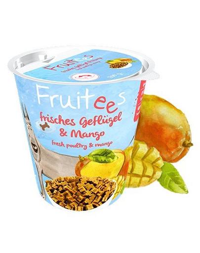 BOSCH Fruitees mango 200 g