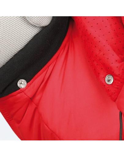 TRIXIE Palermo zimní vesta S 40 cm
