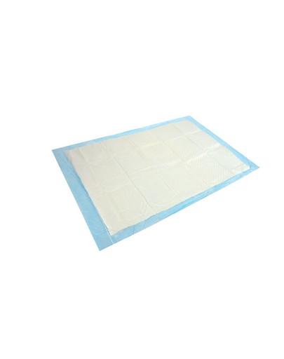 ZOLUX 10 absorbující podložky 40 x 60cm