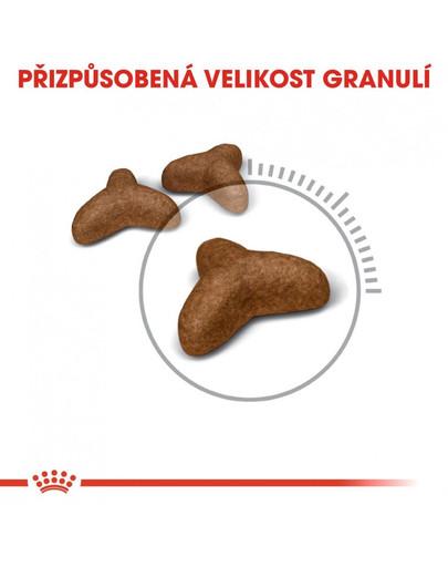ROYAL CANIN Light Weight Care 2kg dietní granule pro kočky