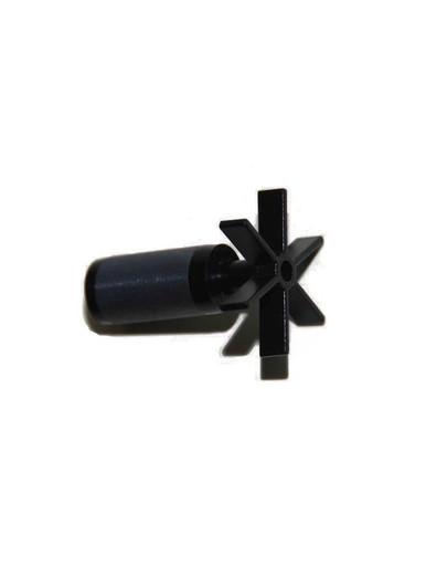 AQUAEL náhradní vrtulka unimax 150/250