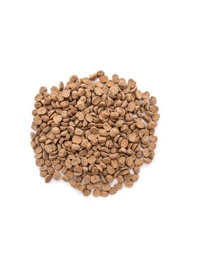 SIMPLY FROM NATURE - Pečené krmivo s jelením masem 1,2 kg