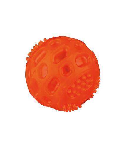 TRIXIE Gumový míček 5,5 cm