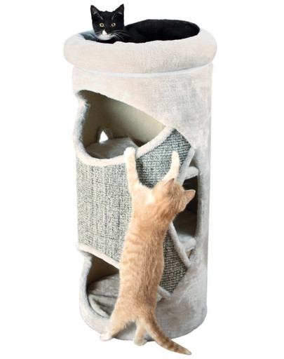 TRIXIE Odpočívadlo Gracia Cat Tower 85 cm