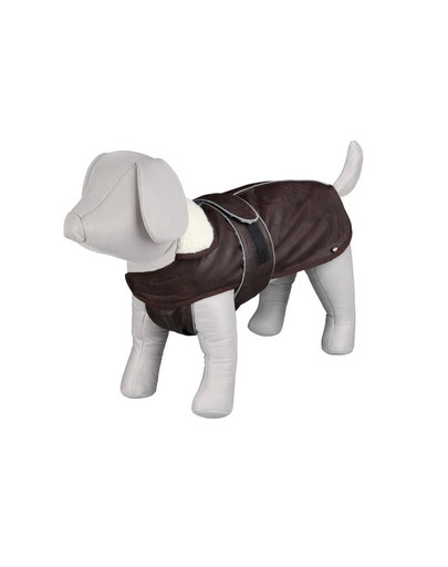 TRIXIE Obleček pro psy chambéry S 35 cm