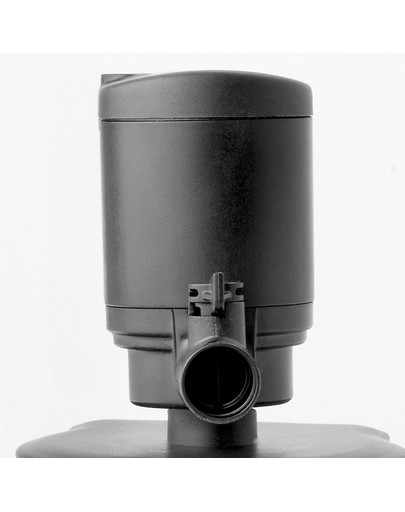 AQUAEL Filtr Turbo 2000 (n)